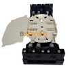 SJ-ABS-02 Fiber Optic Splice Closure Waterproof 3 Way in 3 Way Out Up To 144 Cores Capacity